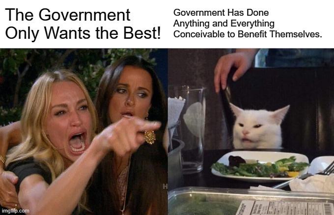 governmentcatmeme.jpg