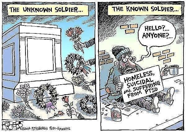 homelesssoldiercartoon.jpg