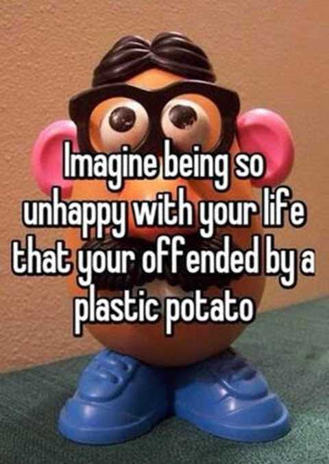 imagine-so-unhappy-with-life-offended-by-plastic-potato.jpg