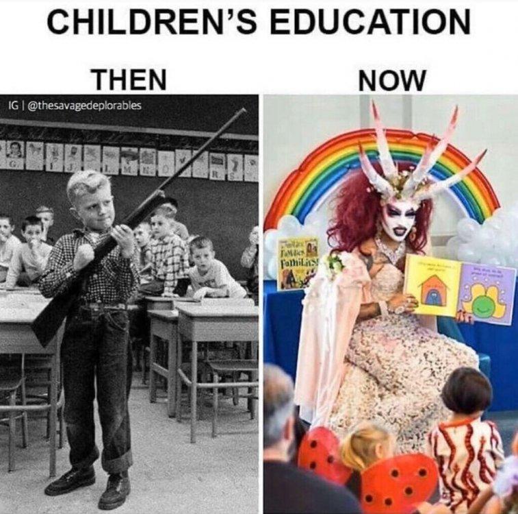 kidseducationthennow.jpeg