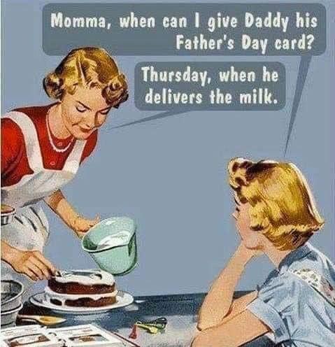 milkdad.png