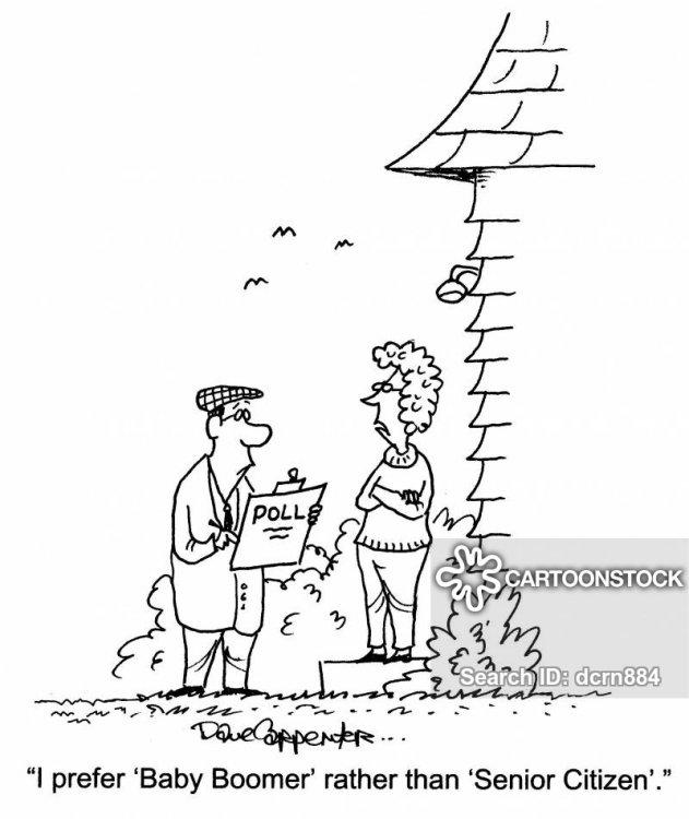 old-age-retirement-aging-retire-retirees-senior_citizens-pensioners-dcrn884_low.jpg