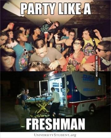 party-like-a-freshman-memes.jpg