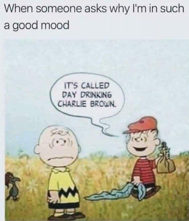 peanuts7.jpg