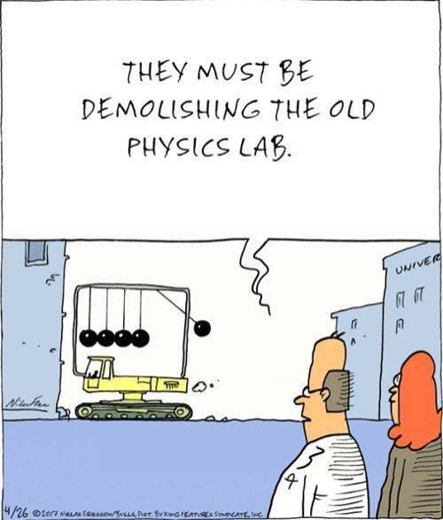 physicslab.jpg