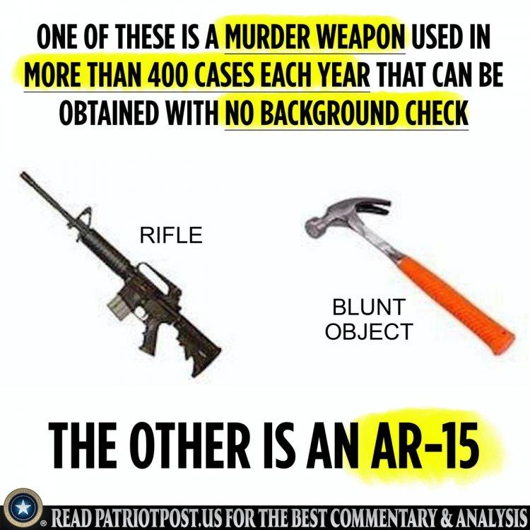 rifle.thumb.jpeg.4521aecbc8efa56ff456af1758a5d589.jpeg