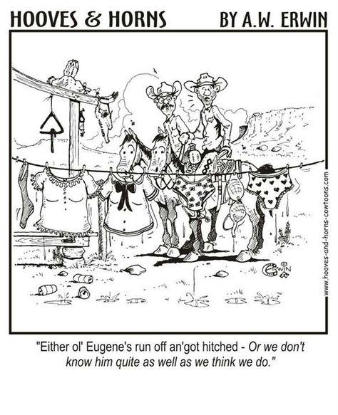 063571323142ff4cf252bab38404e7bf--horns-farm-jokes.jpg