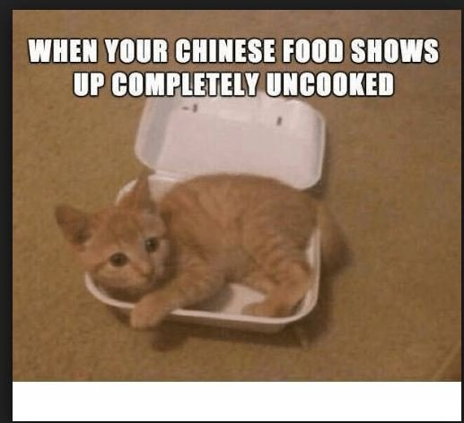 uncooked chinese.JPG