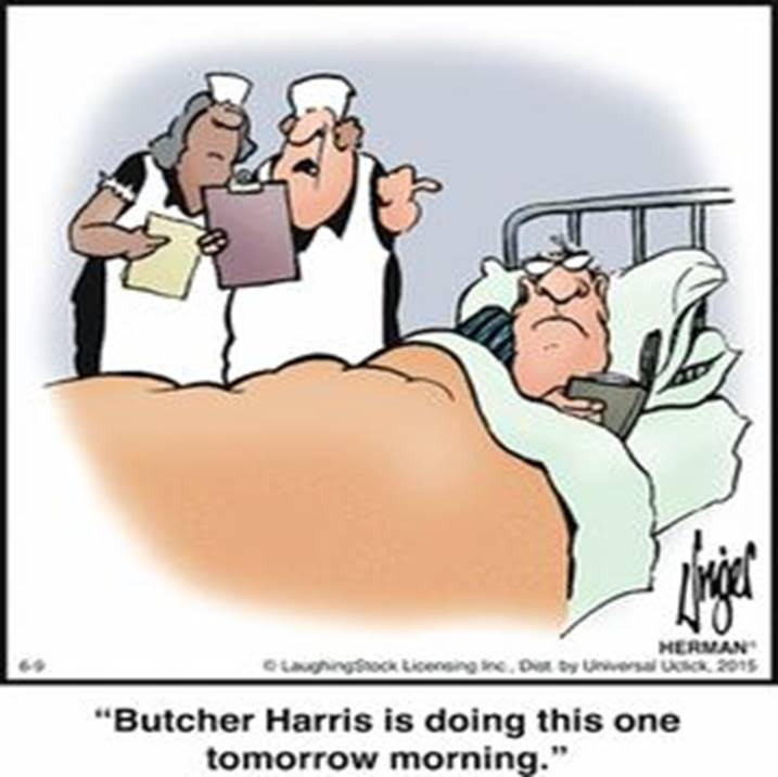 Butcher Operating).jpg