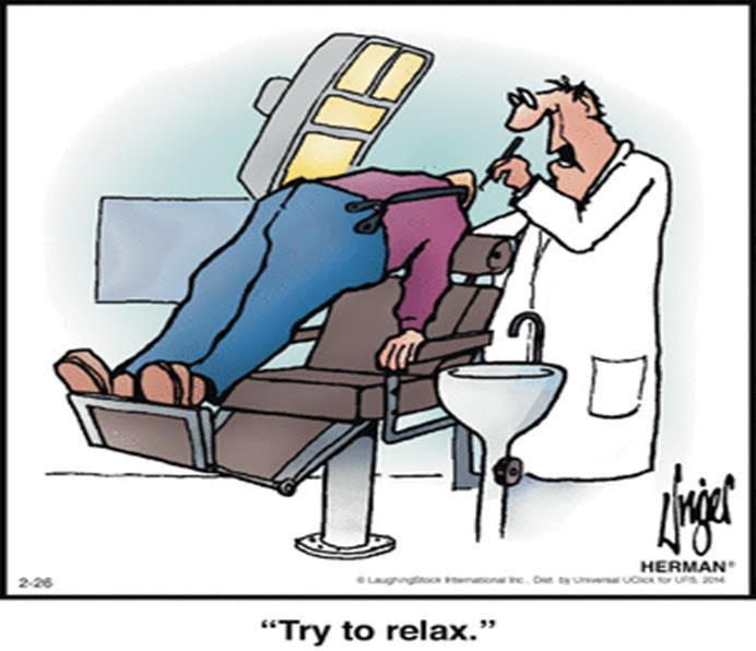 Tense Dental Patient.jpg