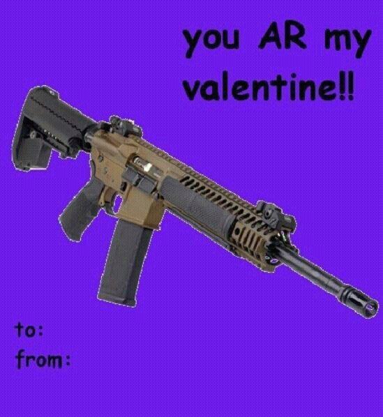 AR Valentine.jpg