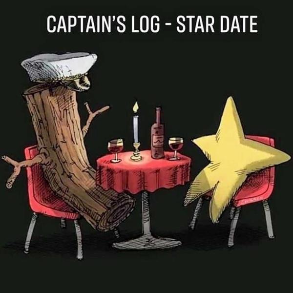 star date.jpg