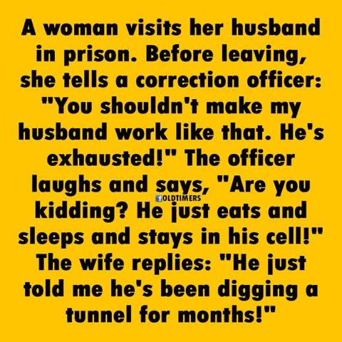Prison Tunnel.jpg