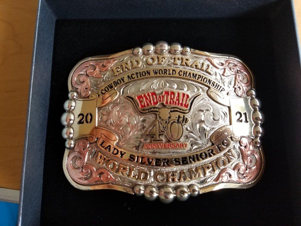 Ophelia Payne World Champion LFCSS Buckle EOT 2021.jpg