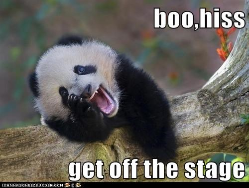 Boo, Hiss.jpg