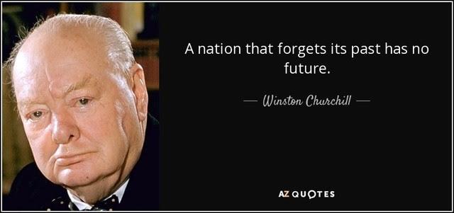 Churchill Past Forgotten  (1).jpg