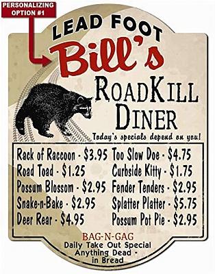 RoadKill Diner.jpg
