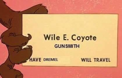 wile e coyote gunsmith.jpg