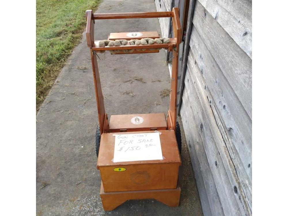 old bob gun cart.png