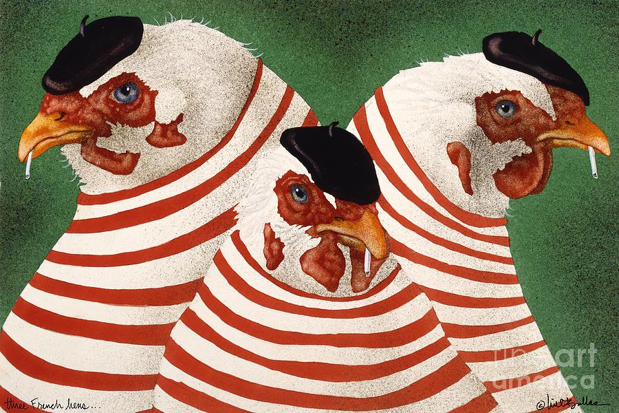 three french hens.jpg