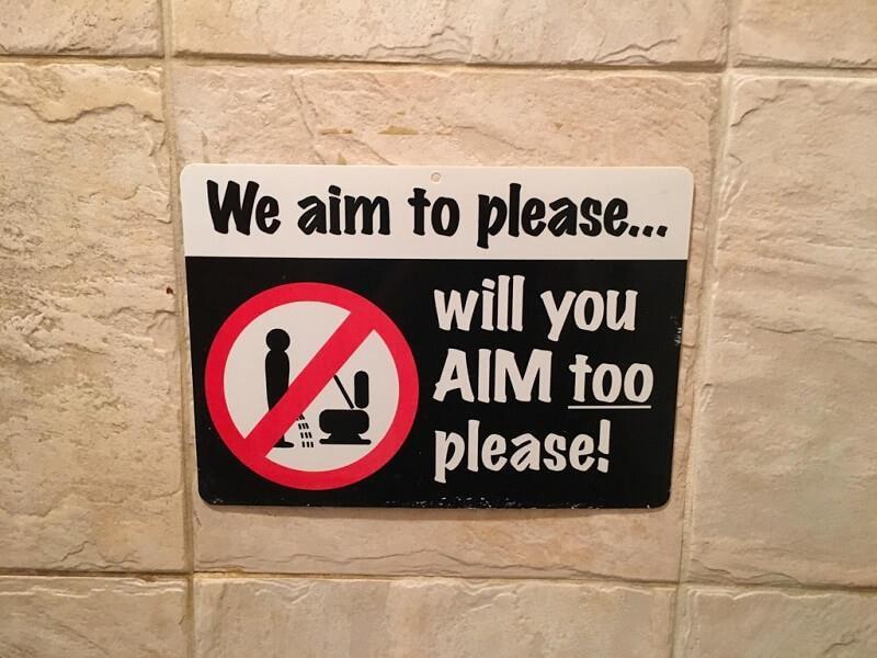 aim to please.jpg