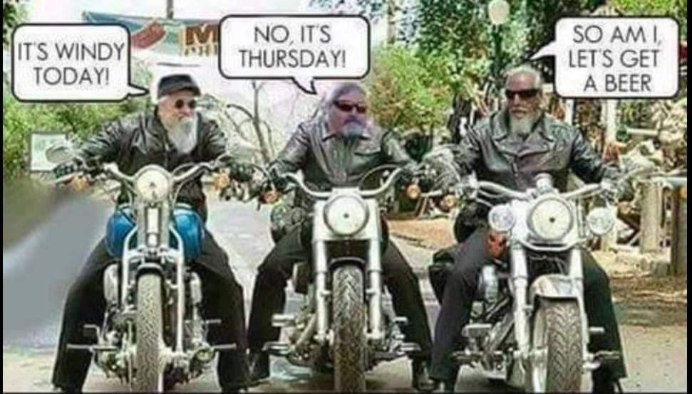 old bikers.jpg