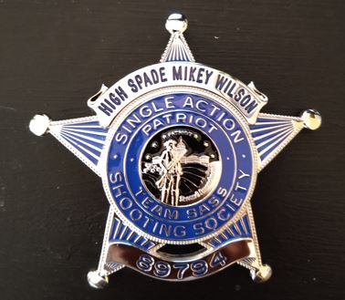 SASS Patriot Badge.JPG