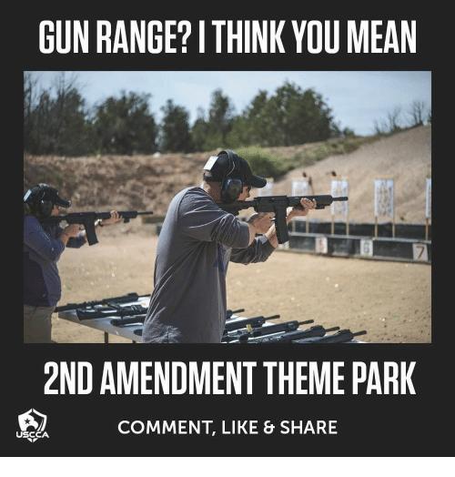 2nd-amendment-theme-park.png