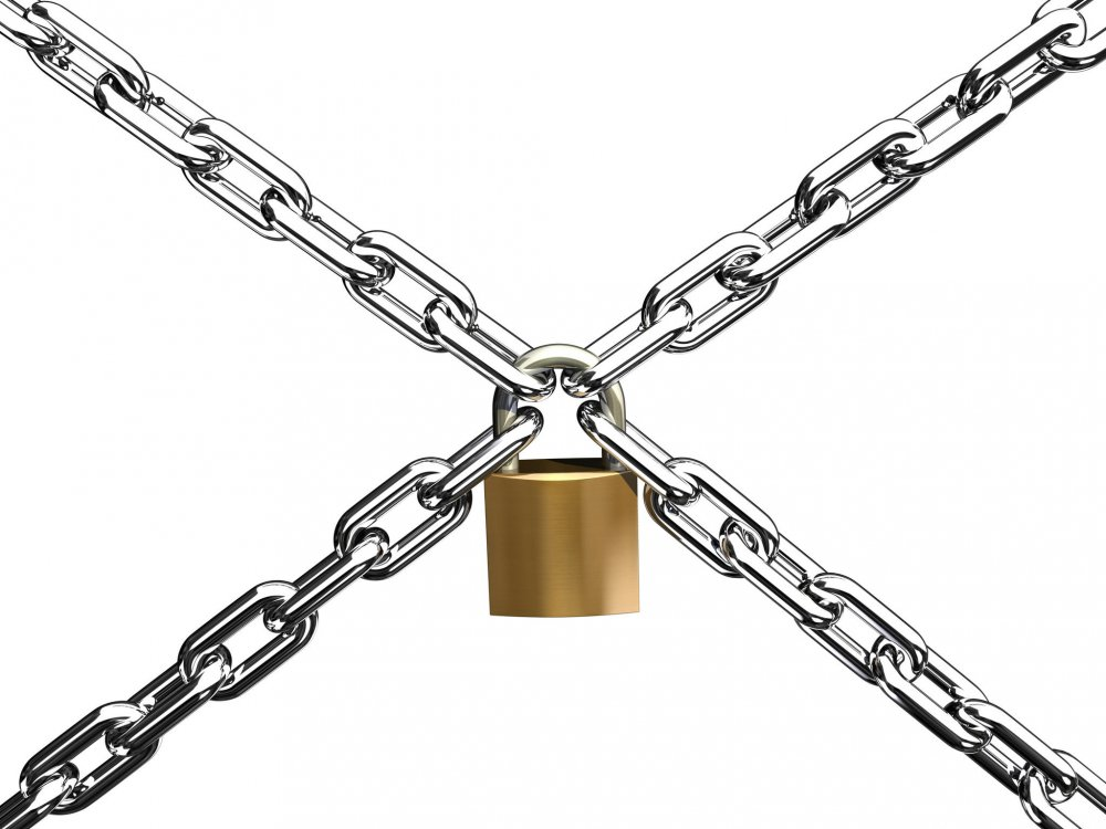 chain lock.jpg
