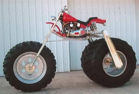 bigfoot bike.jpg