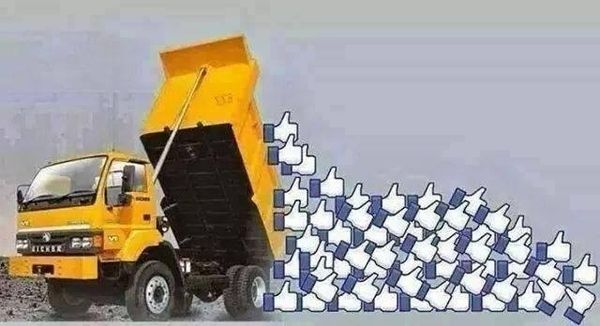 Truckload of likes.jpg