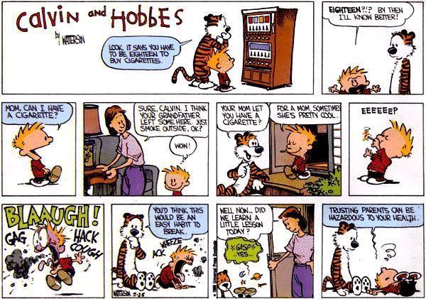 Calvin and Hobbes smoking 1.jpg