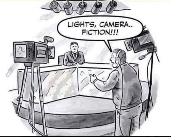 Lights Camera fiction.jpg