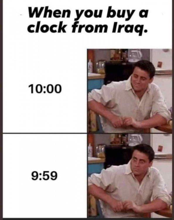 iraq clock.jpg