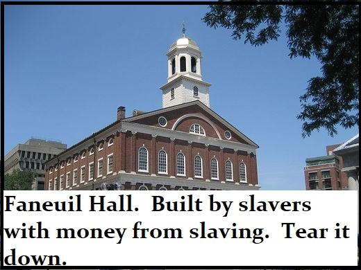 !Faneuil Hall tear it down.jpg