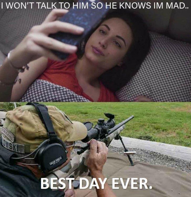 Best day ever bolt gun.jpg