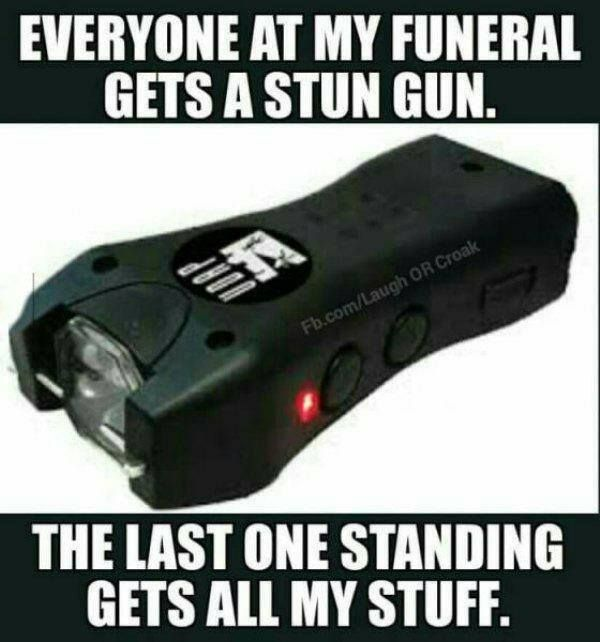 8cdc00ef4025010aad56ff79ac67043d--funny-gun-quotes-humorous-quotes.jpg