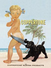 Coppertone.jpg