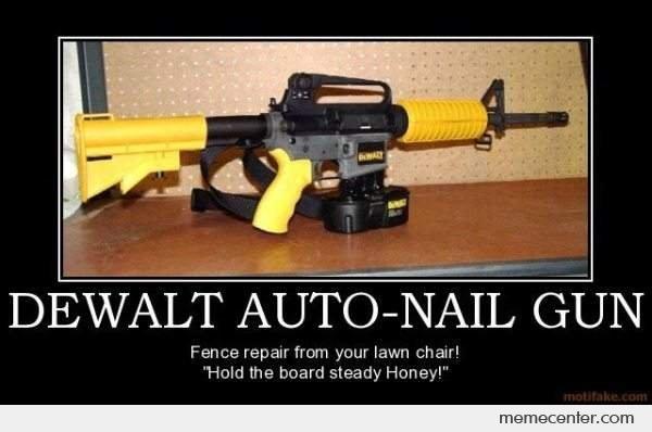 Dewalt-auto-nail-gun.jpg