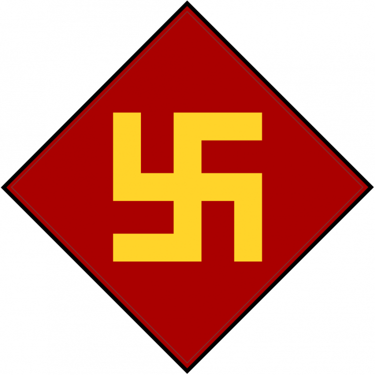 Patch_of_the_45th_Infantry_Division_(1924-1939).svg.png