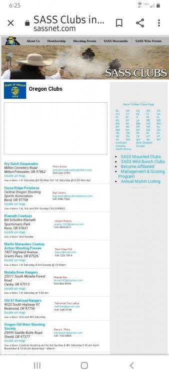 Screenshot_20210707-182505_Chrome.jpg
