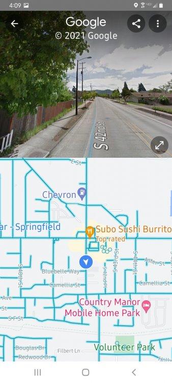 Screenshot_20210729-160923_Maps.jpg