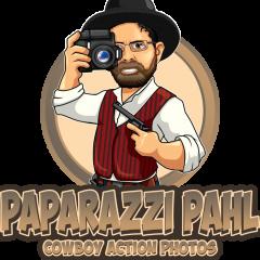 Paparazzi Pahl