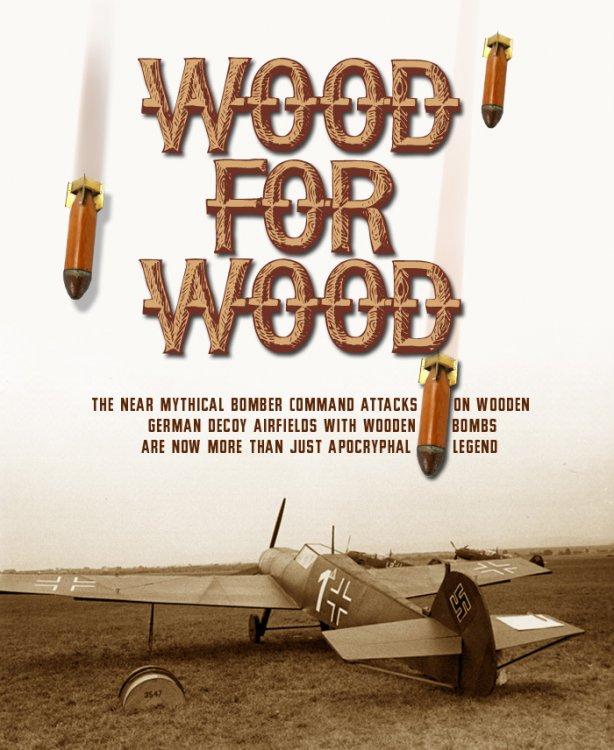 WoodForWoodTitle3.thumb.jpg.9783d1a0a3e7b89295044c4ea8fbf113.jpg