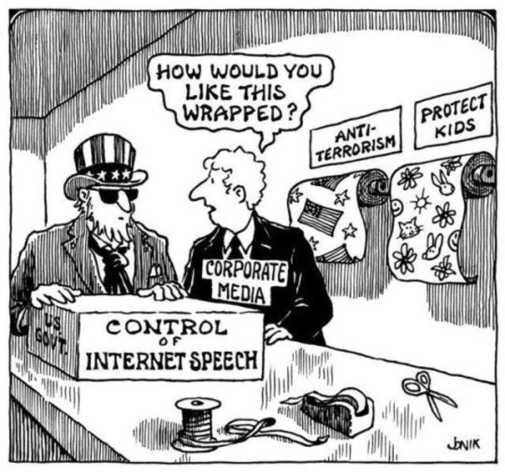 box-control-internet-speech-wrapped-protect-kids-anti-terrorism.jpg