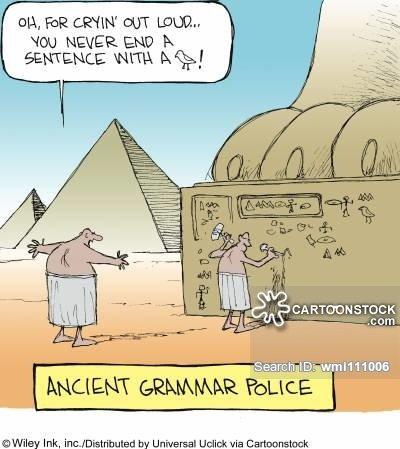 education-teaching-grammar-grammar-police-hieroglyphic-scribe-literacy-wmi111006-low.jpg