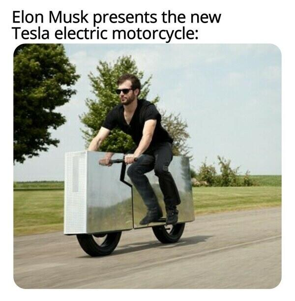 elon-musk-new.jpg