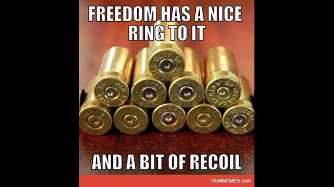 gun-memes16-recoil.jpg