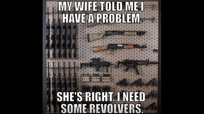 gun-memes16-revolvers.png