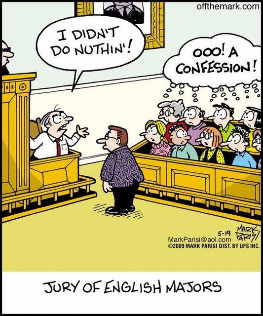 jury-of-english-majors.jpg